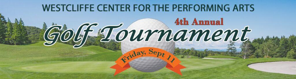 2020 Anne Relph Memorial Golf Tournament